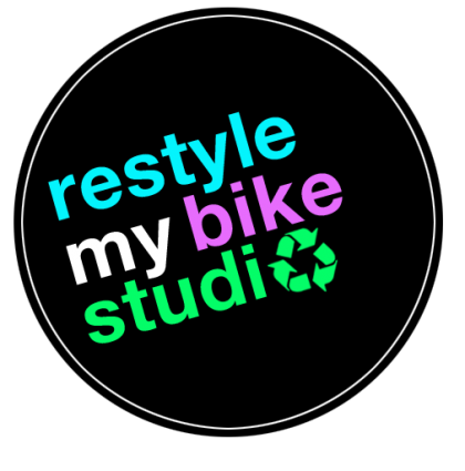 Restyle My Bike Studio