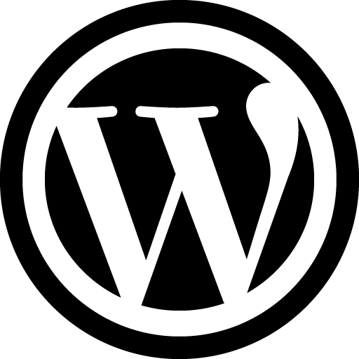 Liikkuvan arjen design WIKI